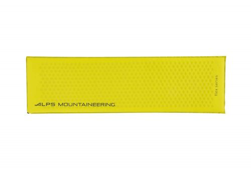 ALPS Mountaineering Flex Air Pad - Regular - citrus, one size