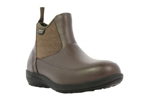 BOGS Cami Low Boots - Women's - chocolate, 7