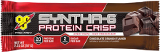 BSN Syntha-6 Protein Crisp Bar - 1 Bar Chocolate Crunch