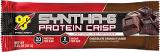BSN Syntha-6 Protein Crisp Bar - 1 Bar Peanut Butter Crunch