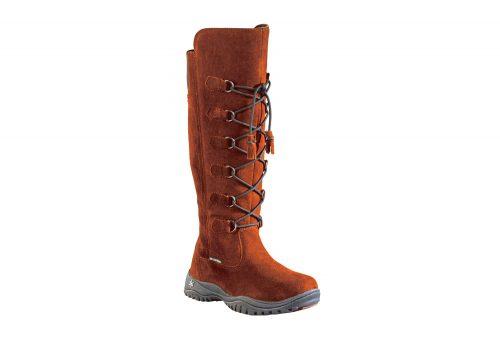 Baffin Madeleine Boots - Women's - auburn, 6