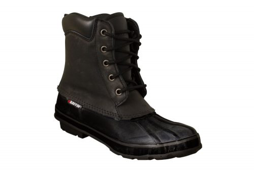 Baffin Moose Boots - Men's - black, 7