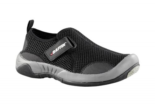 Baffin Rio Water Shoes - Women's - black, 11