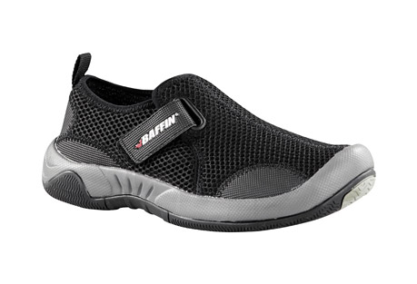 Baffin Rio Water Shoes - Women's
