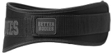 Better Bodies Basic Gym Belt - Large