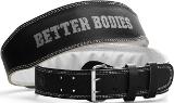 Better Bodies Weight Lifting Belt - XL