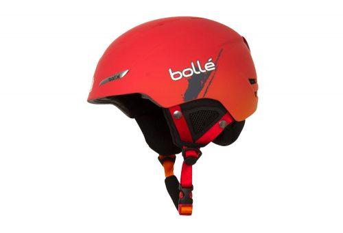 Bolle B-Yond Helmet - soft red gradient, 61-63cm
