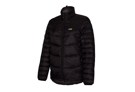 CIRQ Cascade Down Jacket - Women's