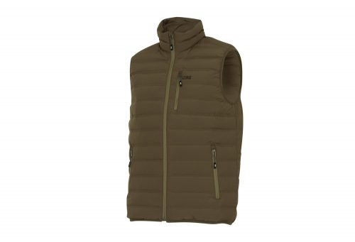 CIRQ Cascade Down Vest - Men's - pine, medium
