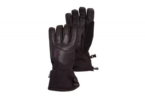 CIRQ Echo Glove - Women's - black, medium