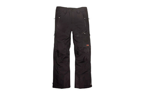 CIRQ Santiam 3 Layer Pant - Men's
