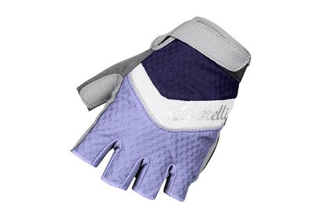Castelli Elite Gel Gloves - Women's