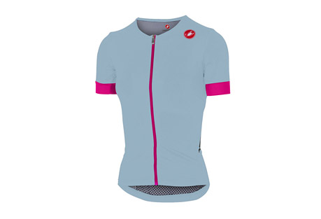 Castelli Free Speed Race Jersey - Women's