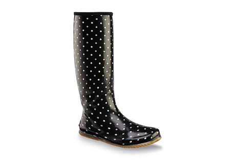 Chooka Packable Rain Boots - Women's