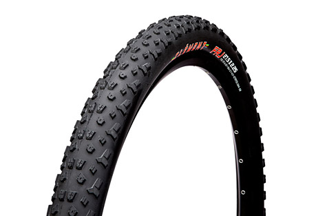 Clement FRJ Tire 27.5x2.25 60tpi