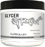 Controlled Labs GlycerGrow 2 - 60 Servings