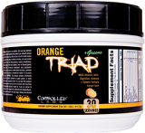 Controlled Labs Orange Triad + Greens - 30 Servings Orange