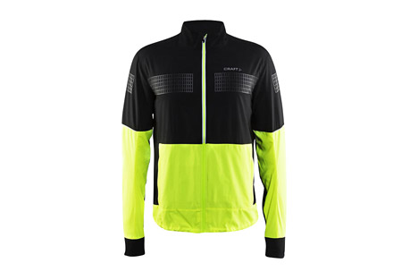 Craft Brilliant 2.0 Light Jacket - Men's