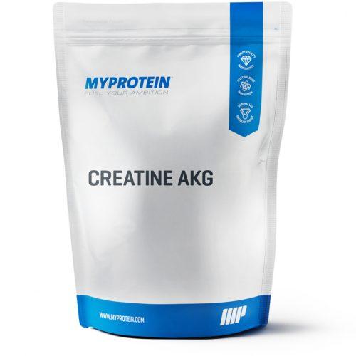 Creatine Akg - 0.5lb (USA)