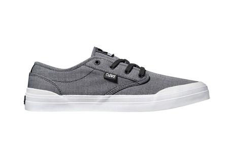 DVS Cedar Shoes - Men's