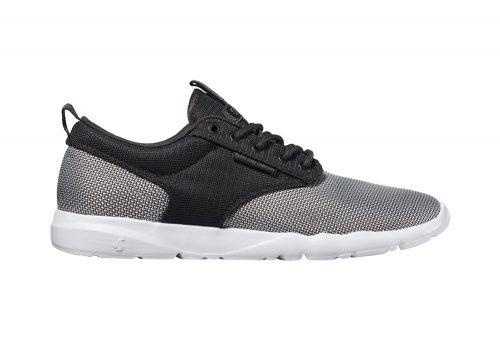 DVS Premier 2.0 Shoes - Men's - grey/grey/black, 7.5