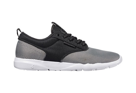 DVS Premier 2.0 Shoes - Men's