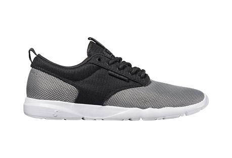 DVS Premier 2.0 Shoes - Men's