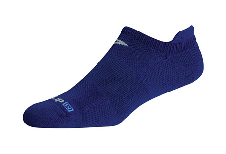 Drymax Multi-Sport No Show Socks