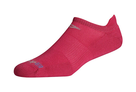 Drymax Multi-Sport No Show Socks - Women's