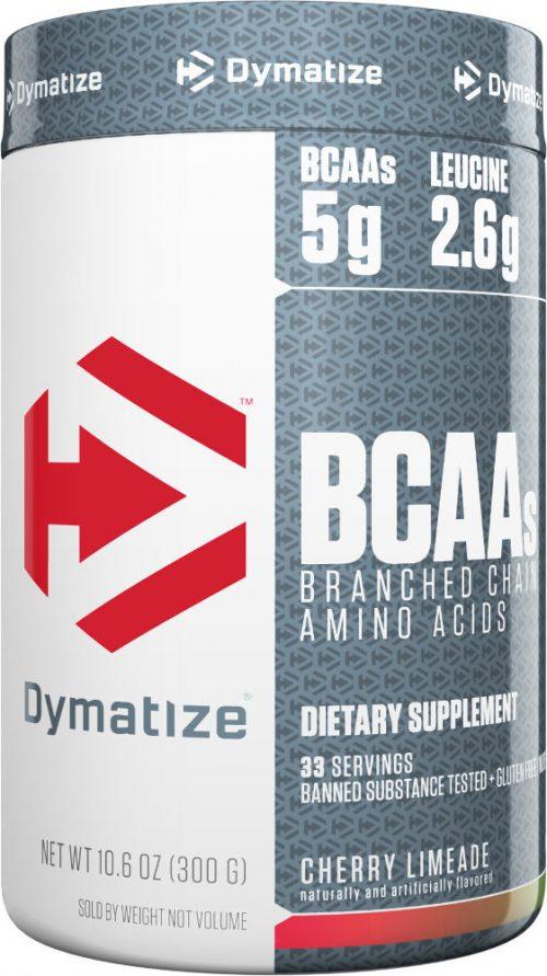 Dymatize BCAA Complex 5050 - 300g Cherry Limeade