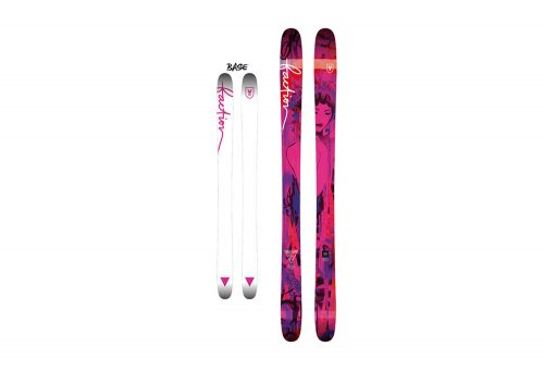 Faction Prodigy W 17/18 Skis - Women's - multi-color, 174cm
