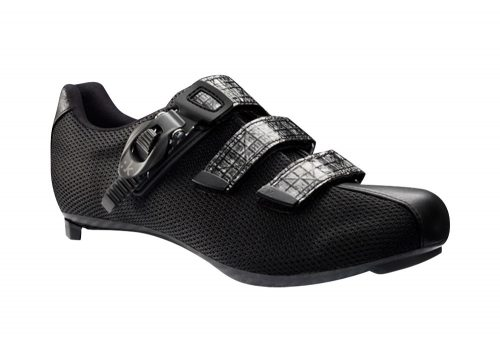 Fizik R3 Donna Shoes - Women's - black, eu 37