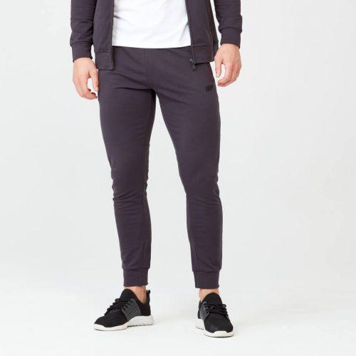 Form Joggers - Slate - XL
