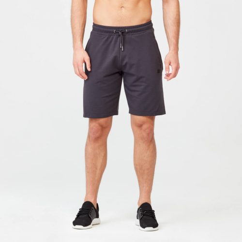 Form Shorts - Slate - L