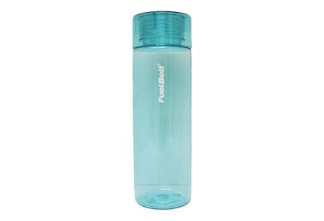 FuelBelt Helium Polycarb Bottle