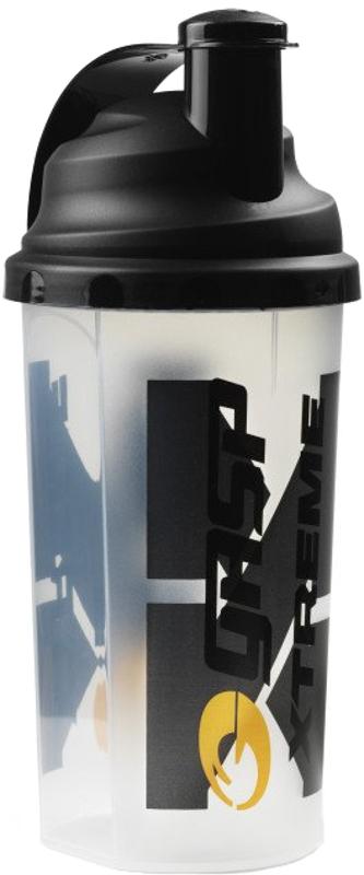 GASP GASP Shaker - 23oz