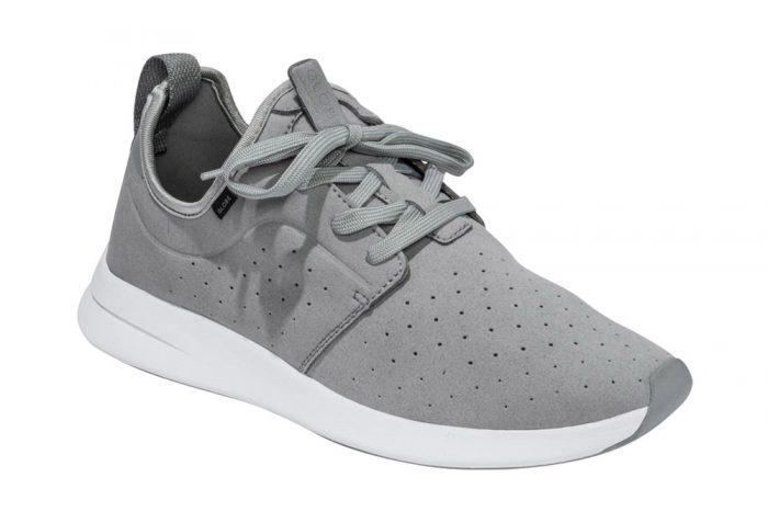 Globe Dart LYT Shoes - Men's - grey, 7.5