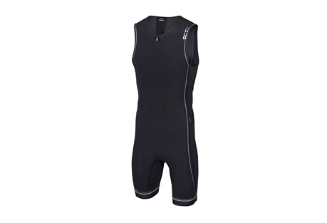 HUUB Core Triathlon Suit - Men's