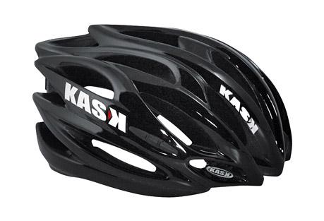 Kask Dieci Helmet