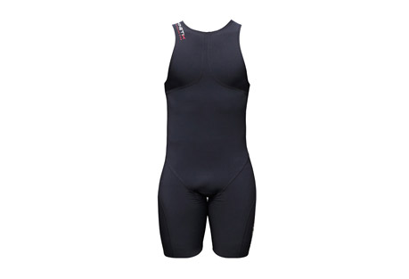 Kinetik Compression Triathlon Suit - Men's