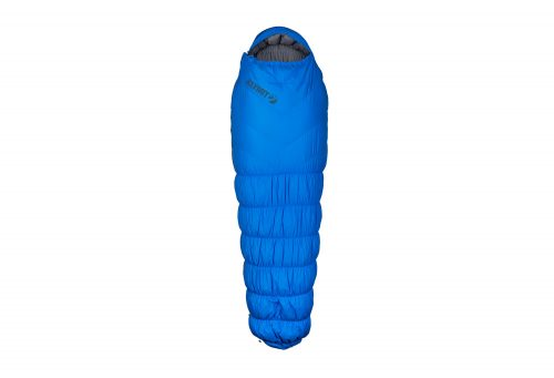 Klymit KSB 30 Down Sleeping Bag - blue, one size