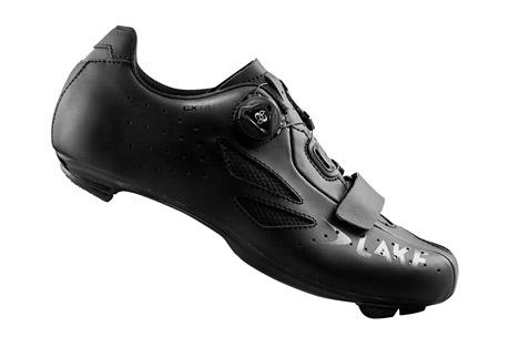 Lake CX176 Shoes