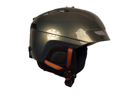 Lazer Effect Helmet