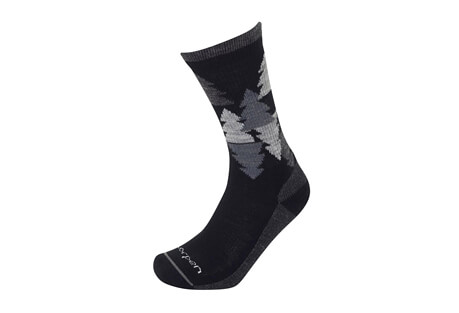 Lorpen T2 Light Hiker Socks