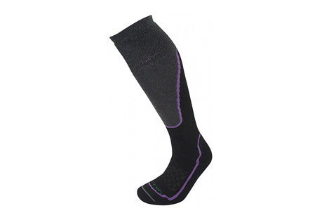 Lorpen T2 Ski Midweight Socks - Women's