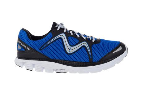 MBT Speed Lace Up Shoes - Men's