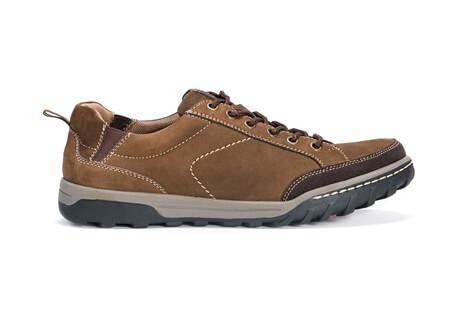 MUK LUKS Max Shoes - Men's