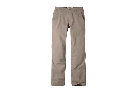 Mountain Khakis All Mountain Pant (Slim Fit) - Men's