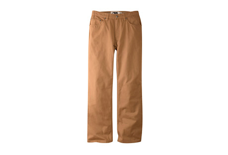 "Mountain Khakis Canyon Twill Classic Fit 32"" Pant - Men's"
