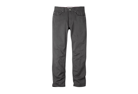 Mountain Khakis Lodo Pant (Slim Fit) - Men's
